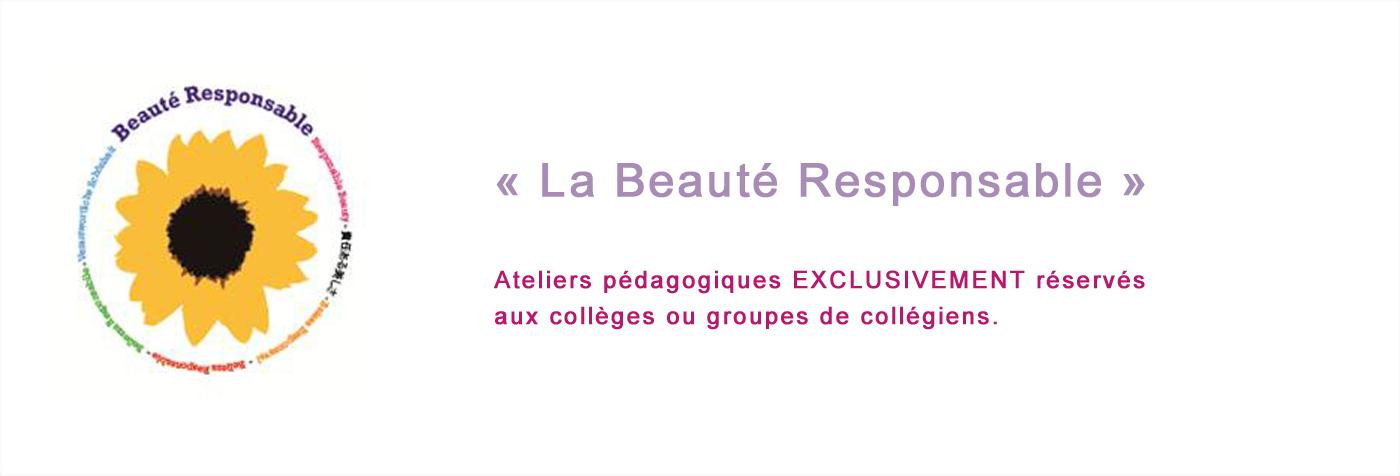 Beauté-Responsable-Conseil-en-image-Catherine Baudier