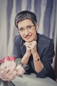 Catherine Baudier-Conseil-en-image
