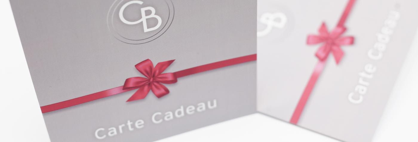 Carte-cadeau-conseil-en-image-Catherine-Baudier