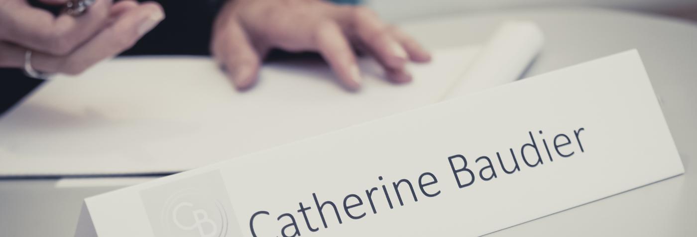 formations-professionnelles-Conseil-en-image-Catherine Baudier