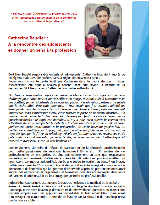 Article-Catherine-Baudier-Beauté_Responsable
