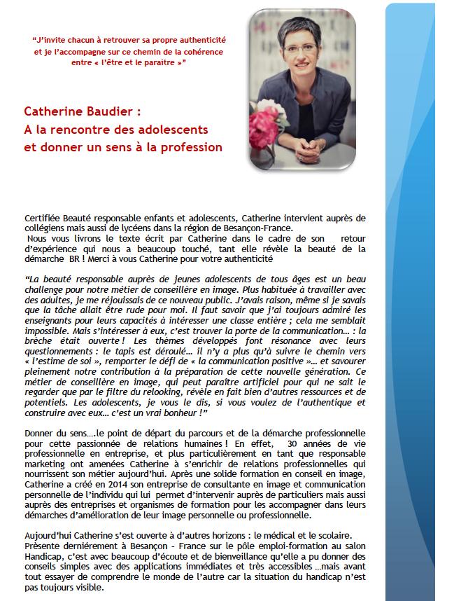 Article-Catherine-Baudier-Beauté_Responsable